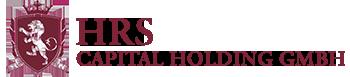 HRS-Immobilien